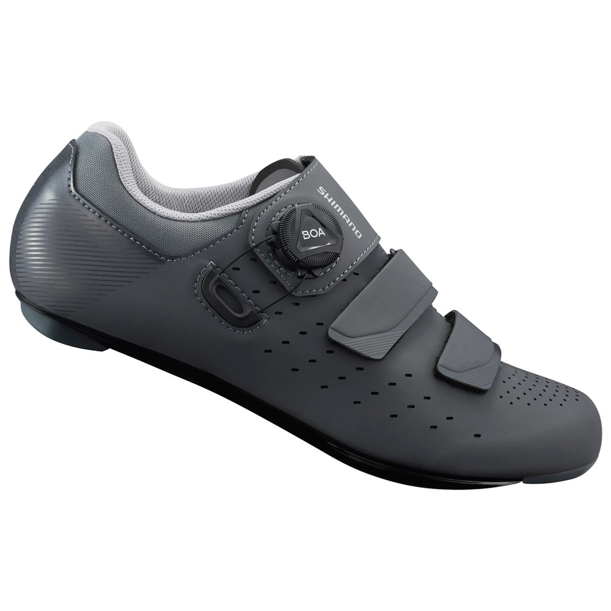 Chaussures Route Femme SHIMANO RP400W Gris