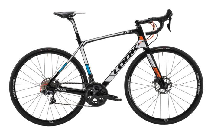 765 OPTIMUM DISC ALL ROAD