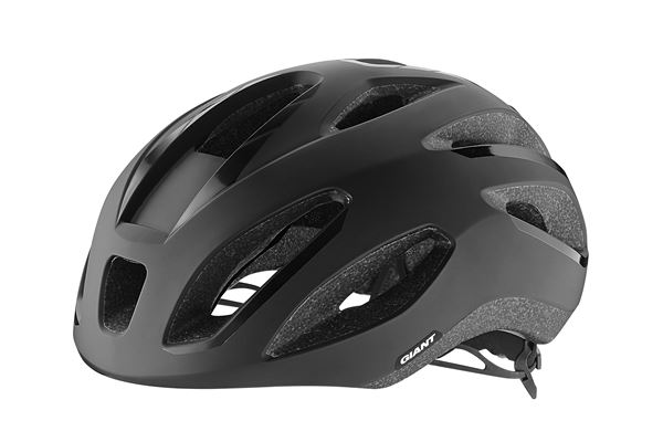 Casque GIANT Strive Noir