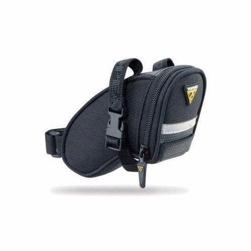 TOPEAK AERO WEDGE PACK MICRO