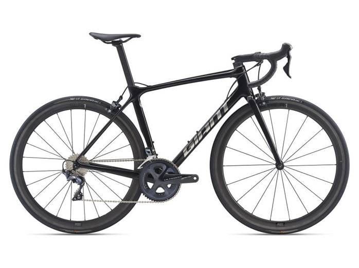 Vélo Route GIANT TCR Advanced Pro 1