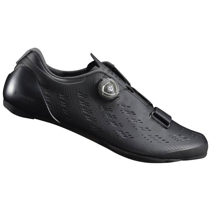 Chaussures route SHIMANO SH-RP901 Noir