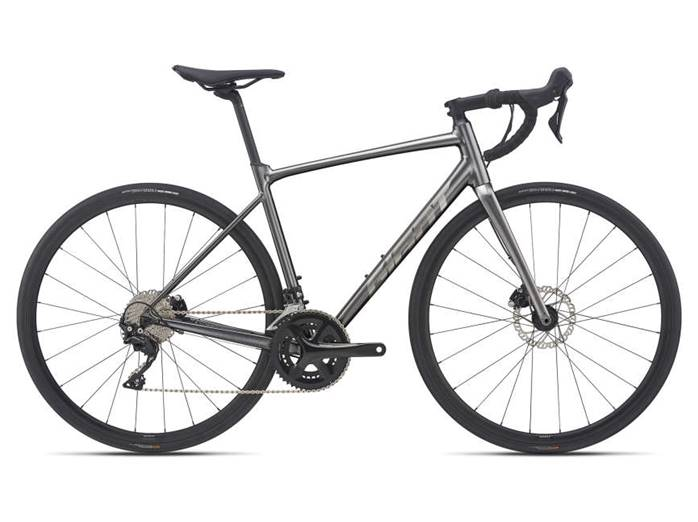Vélo Route GIANT Contend SL 1 Disc