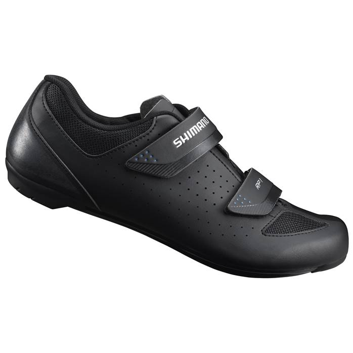 Chaussures route SHIMANO SH-RP100SL Noir