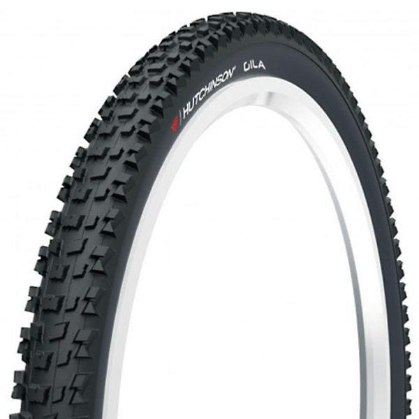 GILA-29x2.10 TUBELESS READY