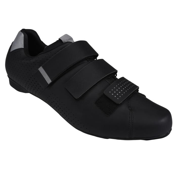Chaussures SHIMANO RT5 Noir