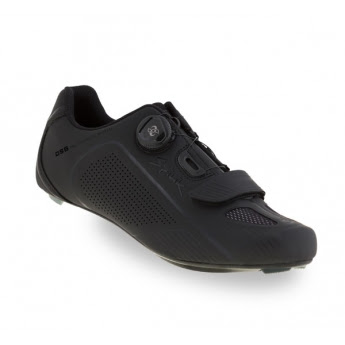 CHAUSSURE ROUTE ALTUBE RC