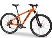 VTT TREK Marlin 6 Orange