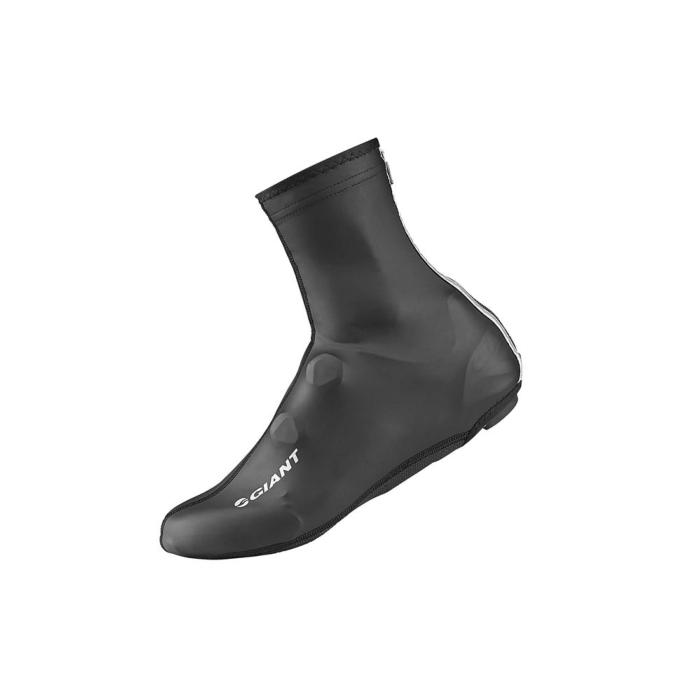 Couvre Chaussures GIANT Rain Cover Noir
