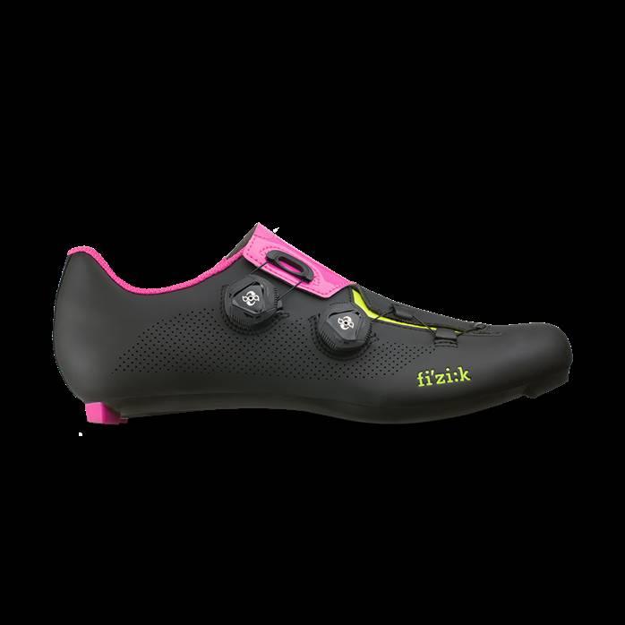 Chaussures Jaune Route Fluo Aria R3 Rose Noir Fizik ulJc5T3F1K