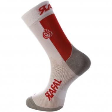 Chaussettes RAFAL Vendee