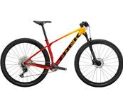 VTT Semi-Rigide TREK Procaliber 9.5 Rouge Orange