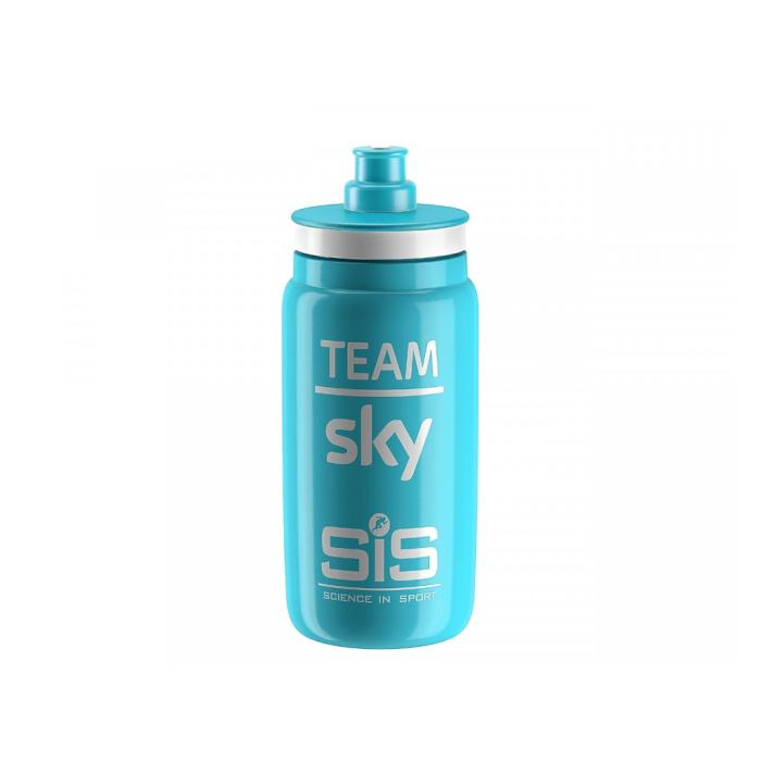 Bidon SIS Team Sky 550ml