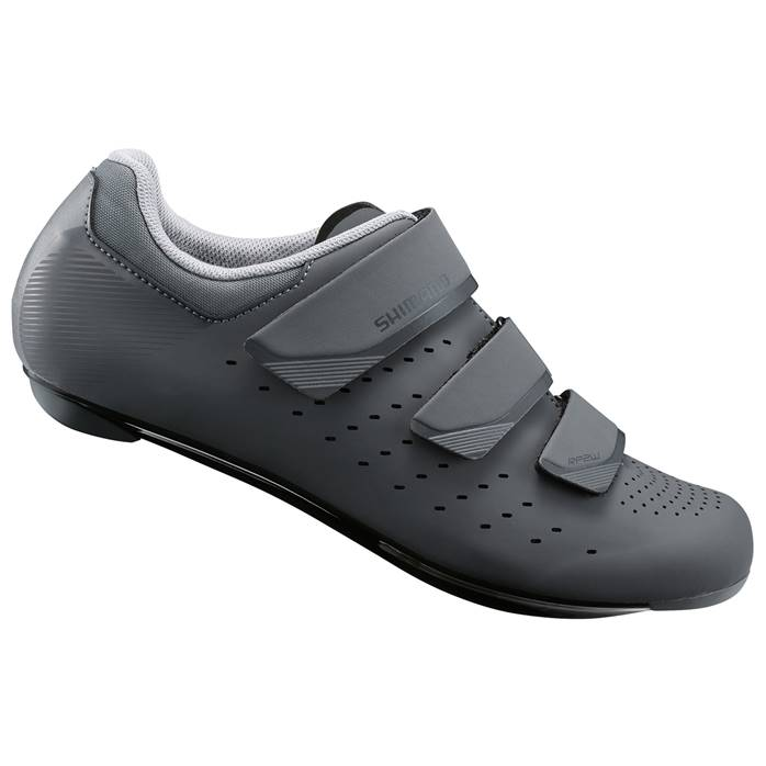 Chaussures Route Femme SHIMANO SH-RP201 Gris