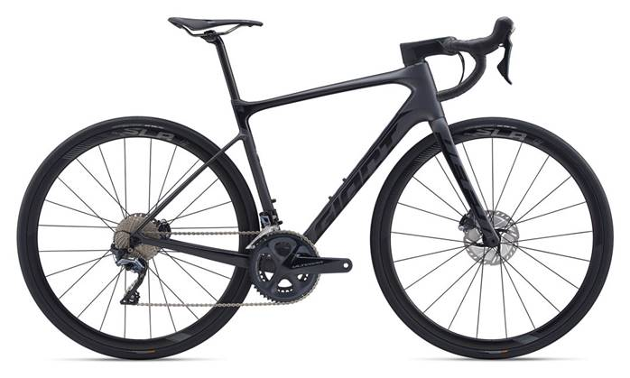 Vélo Route GIANT Defy Advanced Pro 2