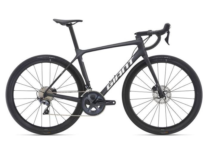 Vélo Route GIANT TCR Advanced Pro Team Disc