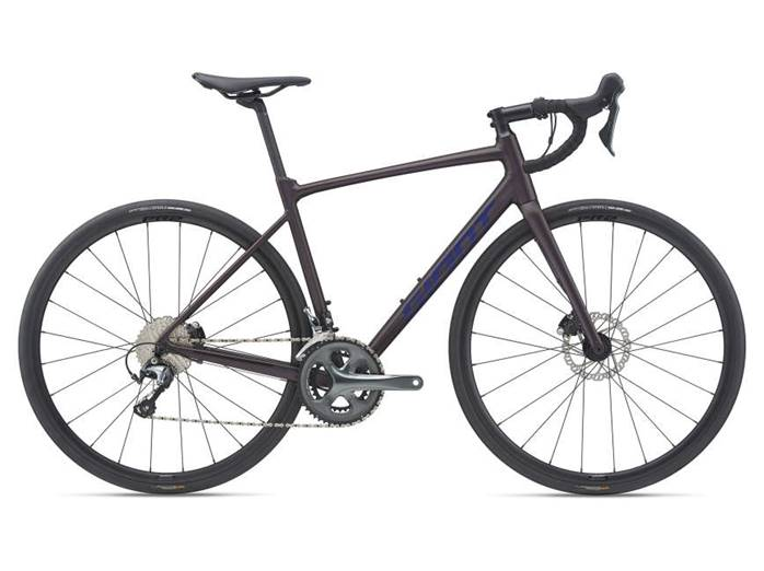 Vélo Route GIANT Contend SL 2 Disc