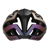 Casque LAZER Genesis Purple Haze