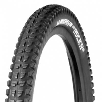 27.5X2.35 (58-584) WILD GRIP'R2 ADVANCED TS NOIR