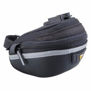 TOPEAK WEDGE PACK 2 SMALL