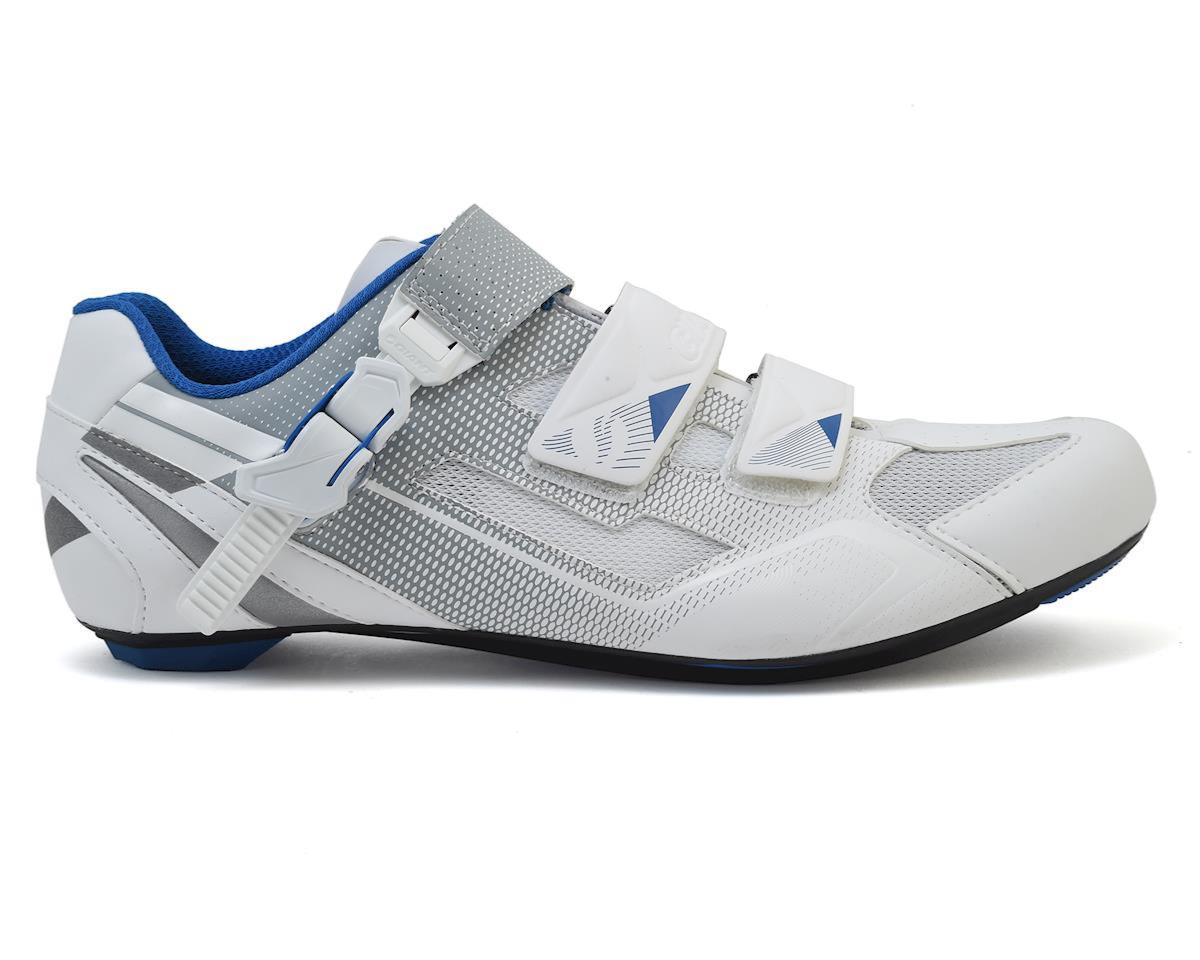 Chaussures Route GIANT Phase Blanc