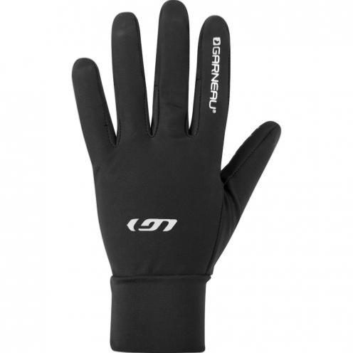 Gants wave Louis Garneau